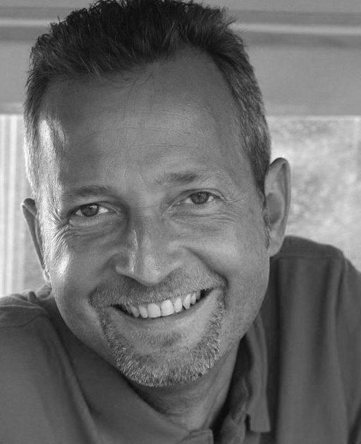 Raphael Diendorfer